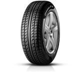 Pneu Pirelli CINTURATOP7 225 40 18 92Y