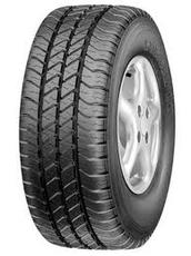 Pneu camionnette Pirelli CITYNET L6 185 80 R 14 91 T Ref: 8019227117103
