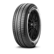 Pneu voiture Pirelli P1CINTVERD 195 50 R 15 82 V Ref: 8019227232851