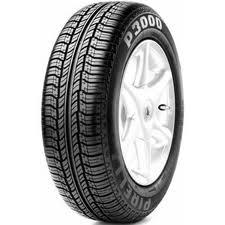 Pneu voiture Pirelli P3000 165 80 R 13 83 T Ref: 8019227094947