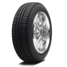 Pneu voiture Pirelli P3000E 165 65 R 14 79 T Ref: 8019227091397