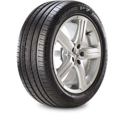 Pneu voiture Pirelli P7 225 55 R 16 95 W Ref: 8019227172805