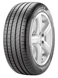 Pneu voiture Pirelli P7CINT 215/55 R17 98W Ref: 8019227232363