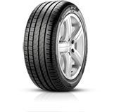 Pneu voiture Pirelli P7CINTBLUE 235 45 R 17 97 W Ref: 8019227232004