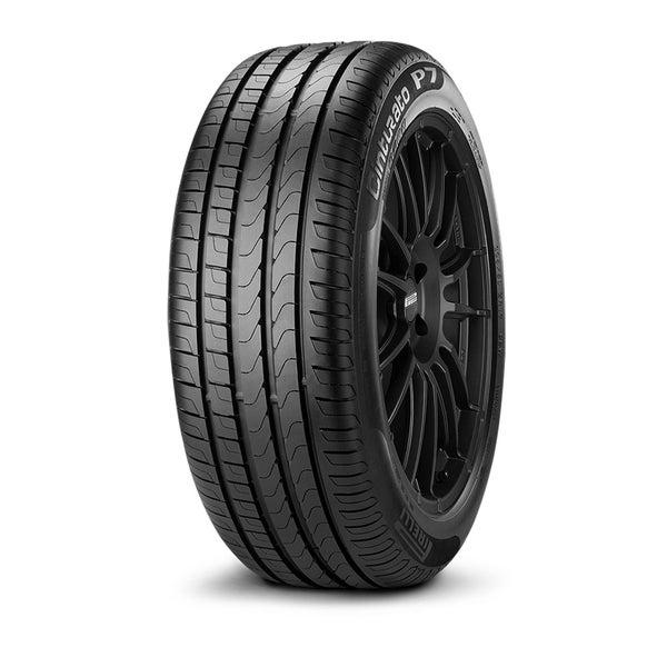 Pneu voiture Pirelli P7 CINTURA 205 55 R 16 91 V Ref: 8019227186055