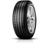 Pneu voiture Pirelli P7 CINTURA 225 55 R 16 95 V Ref: 8019227233025