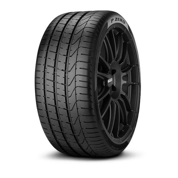 Pneu voiture Pirelli PZERO 225 45 R 17 94 Y Ref: 8019227174410