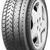 Pneu voiture Pirelli PZERO C 285 35 R 19 99 Y Ref: 8019227197556