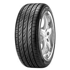 Pneu voiture Pirelli PZERO N 215 40 R 18 89 W Ref: 8019227182545