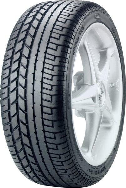 Pneu voiture Pirelli PZEROYELLO 265 35 R 18 93 Z Ref: 8019227099768