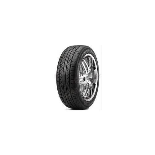 Pneu voiture Pirelli PZEROYELLO 255 35 R 19 96 Y Ref: 8019227133639