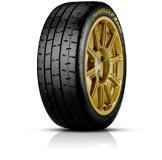Pneu voiture Pirelli PZERO 245 40 R 20 99 Y Ref: 8019227171631