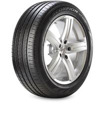 Pneu voiture Pirelli S-VERD 235 55 R 19 101 W Ref: 8019227201611