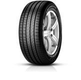 Pneu 4x4 Pirelli SCORPI.VER 265 45 R 20 104 Y Ref: 8019227195422