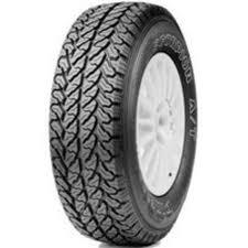 Pneu 4x4 Pirelli SCORPI.ATR 235 75 R 15 105 T Ref: 8019227171877