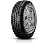 Pneu 4x4 Pirelli SCORPI.ICE 275 40 R 20 106 V Ref: 8019227177657