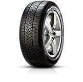 Pneu voiture Pirelli SCORPIONWINTER 275 45 21 110V