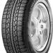 Pneu 4x4 Pirelli SCORPI.STR 205 65 R 16 95 H Ref: 8019227144710