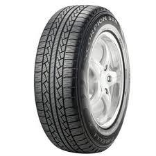 Pneu 4x4 Pirelli SCORPI.VER 255 50 R 19 103 W Ref: 8019227195408