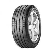 Pneu 4x4 Pirelli SCORP.ZEA 235 60 R 18 103 H Ref: 8019227175585