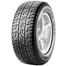 Pneu 4x4 Pirelli SCORP.ZERO 235 65 R 17 104 H Ref: 8019227182064