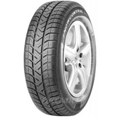 Pneu voiture Pirelli W190 C2 175 60 R 15 81 T Ref: 8019227187953