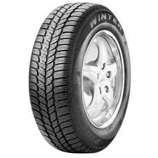 Pneu voiture Pirelli W190 SC 175 80 R 14 88 T Ref: 8019227127577