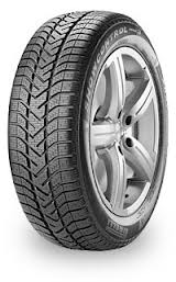 Pneu voiture Pirelli W210 C3 205 50 R 16 87 H Ref: 8019227220711