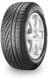 Pneu voiture Pirelli W210 SZ 235 55 R 17 99 H Ref: 8019227155860