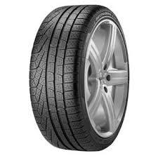 Pneu voiture Pirelli W240 S2 265 45 R 18 101 V Ref: 8019227186482