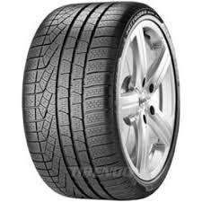 Pneu voiture Pirelli W240 SZ 245 35 R 19 93 V Ref: 8019227186291