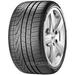 Pneu voiture Pirelli W240 SZ 245 40 R 18 97 V Ref: 8019227155877