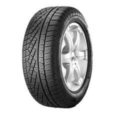 Pneu voiture Pirelli WINTER210S 195 55 16 87H