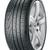 Pneu voiture Pirelli WINTER210S 245 45 17 99H
