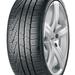 Pneu voiture Pirelli WINTER210S 205 65 17 96H