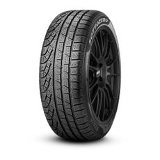 Pneu voiture Pirelli WINTER240S 285 35 20 104V