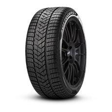 Pneu voiture Pirelli WINTERSOTTOZERO3 225 55 17 97H