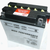 TOPCAR - Batterie moto 12V 9Ah - CB9-B