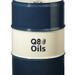Q8 - Bidon 60 litres d'huile moteur Formula Elite C2 5W30 - 101110201301