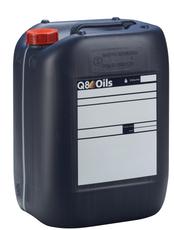 Q8 - Bidon 20 litres de fluide de transmission (ATF) Auto 15 - 101260701451