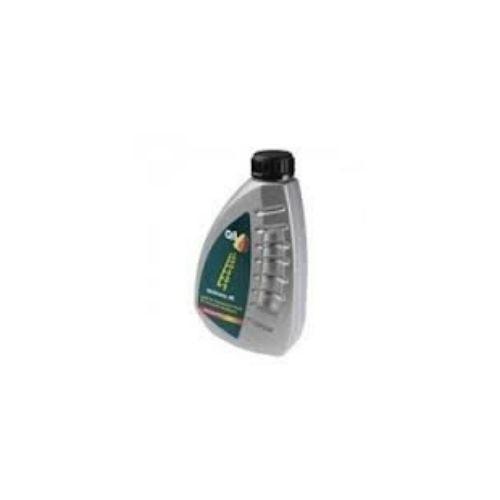 Q8 - Bidon 1 litre d'huile Unitrans JK - 101212501760