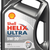 SHELL - Bidon 5 litres d'huile diesel Helix Ultra Professional 5W30 Renault - 550040187