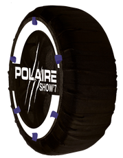 Chaussettes neige POLAIRE S81