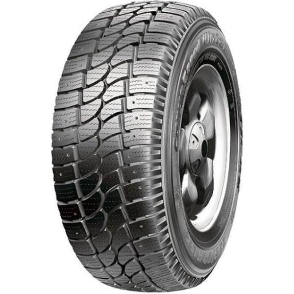 Pneu camionnette TIGAR CARGO SPEED WINTER  235 65 R 16 115/113 R Ref: 3528701512983