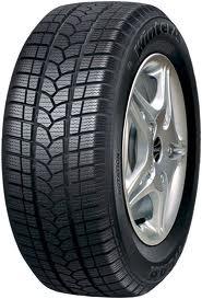 Pneu voiture Tigar WINTER1 165 70 R 14 81 T Ref: 3528708233041