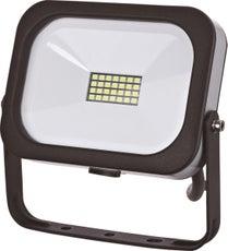 Projecteur LED extra plat TOPCAR 02390