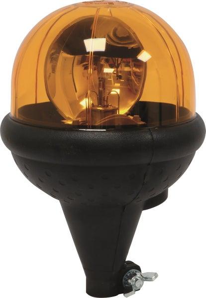 Gyrophare gamme sphérique TOPCAR 16299