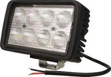 Phare de travail LED TOPCAR 17096