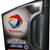TOTAL - Bidon 1 litre d'huile 5w30 C2 Activa INEO - 151281