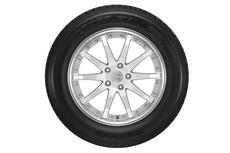 Pneu voiture Toyo PROXES T1 SPORT 215/50R17 95W